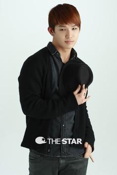 Im hyun-sik dating