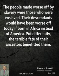 Slavery Quotes Slavery Today Pictures And Quotes  Macmillan Passionate Politics .