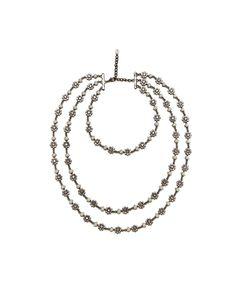 aa17f3f27193 Las 36 mejores imágenes de FW16 Jewellery