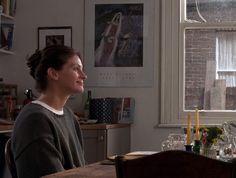 Quand la peinture s immisce au cinema - Chagall dans Coup de foudre a Notting Hill 90s Movies, Good Movies, Movie Tv, Movie Scene, Notting Hill Movie, Where Is The Love, Movie To Watch List, Film Home, Closet Tour