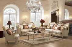 21 Extreme Furniture Living Room Sets. Dream Ashley Furniture Living Room Sets Sale Photos On Farmers Prices. Offers American Furniture Living Room Sets Vs Set With Tv Ashley Sale.