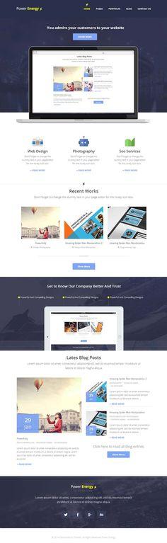 Power-Energy-WordPress-Theme-Screen-Short