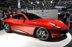 Disco volante superleggera
