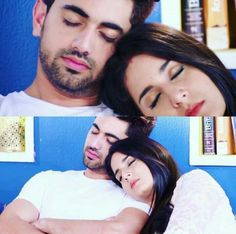 zain imam 😍❤️ discovered by on We Heart It Cute Love Couple, Cute Couple Pictures, Best Couple, Beautiful Couple, Couple Photos, Dp Pictures, Cute Attitude Quotes, Girly Quotes, Cute Celebrities
