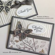 Could use alfoil glued onto a card base before die cutting if you don't have foiled paper/cardstock