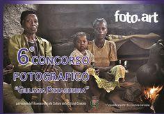 Bando http://www.informagiovanicossato.it/on-line/Home/articolo63006190.html