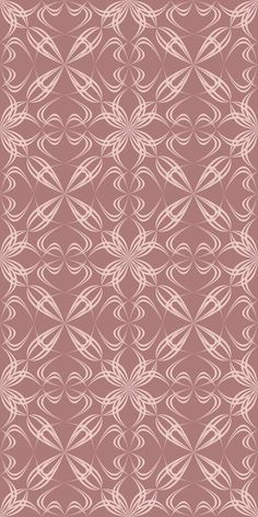 Vector Background, Background Patterns, Vector Design, Graphic Design, Design Bundles, Vector Graphics, Color Patterns, Pattern Design, Backdrops
