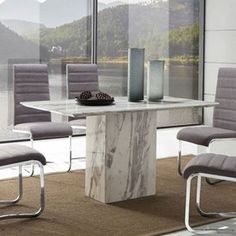 8 Best Marble Dining Table Chairs Ideas Dining Table Chairs Marble Table Marble Table Top