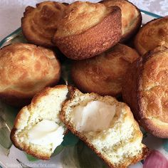 Missing bread in your low carb diet? This Almond Flour biscuits recipe really satisfied my craving. A low carb bargain at under 2 net carbs.