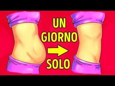 How to Eliminate Abdominal Fat in 2 Minutes - Belly Fat Burner Workout Loose Belly Fat, Burn Belly Fat Fast, Reduce Belly Fat, Lose Belly, Fat Belly, Lose 5 Pounds, Losing 10 Pounds, Losing Weight, Loose Weight