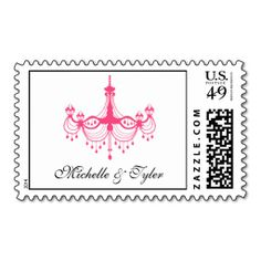 >>>Are you looking for          Pink & Black Chandelier Postage Stamps           Pink & Black Chandelier Postage Stamps you will get best price offer lowest prices or diccount couponeHow to          Pink & Black Chandelier Postage Stamps Review from Associated Store with this De...Cleck Hot Deals >>> http://www.zazzle.com/pink_black_chandelier_postage_stamps-172357438524071317?rf=238627982471231924&zbar=1&tc=terrest