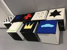 6.lk lopputyö: penkki ja pehmuste Textiles, Arcade Games, Handicraft, Elementary Schools, Woodworking, Classroom, Diy Crafts, Kids, Craft