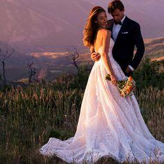 wedding.jpg (927×927)