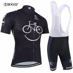 2017 Bxio Marque Vélo Définit Ropa Ciclismo Mujer Pro Vtt Bicicleta Manches Courtes D'été Type Vente Chaude Vêtements 085 dans Jeux de vélo de Sports & Entertainment sur AliExpress.com   Alibaba Group