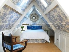 9 Remarkable Tips: Attic Access Tips small attic bedroom.Attic Design Scrapbook Pages attic man cave window. Attic Renovation, Attic Remodel, Attic Design, Interior Design, Attic Loft, Attic Office, Attic Library, Garage Attic, Attic Ladder