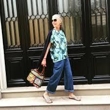 Best Clothing Styles For Women Over 50 - Fashion Trends Mature Fashion, Over 50 Womens Fashion, Fashion Over 50, Timeless Fashion, Linda V Wright, Advanced Style, Get Dressed, Fashion Outfits, Fashion Trends