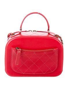 0365c480ab47 51 Best Prada Galleria Bag images | Fashion handbags, Prada bag ...