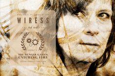 Wiress