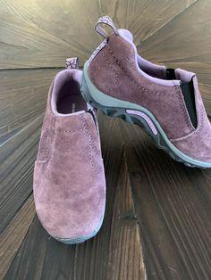 855128ac9e49 merrell kids shoes  fashion  clothing  shoes  accessories   kidsclothingshoesaccs  girlsshoes (