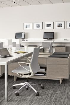 22 best humanscale office images adjustable height desk rh pinterest com