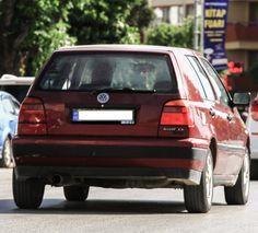Volkswagen Golf CL by ErdemDeniz on DeviantArt Volkswagen Golf, Volkswagen Models, Golf Mk3, Deviantart, Vehicles, Germany, Cars, Autos, Car
