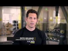 Introducing the TRX CORE®