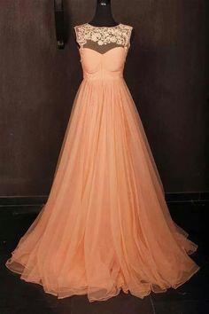 Vry preety dress