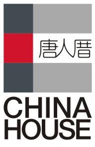 china house penang - Google Search