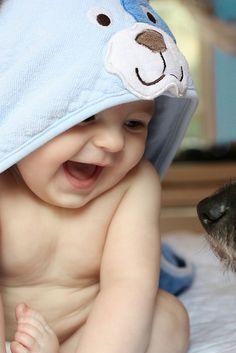 53 Ideas Photography Girl Baby Kiss For 2019 Cute Baby Boy Photos, Cute Little Baby Girl, Cute Kids Pics, Baby Boy Pictures, Cute Baby Videos, Kid Pics, Time Pictures, Cute Baby Girl Wallpaper, Cute Babies Photography