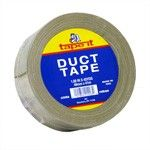 Duct Tape ~ 45 YARDS ~ because we ALL know you can fix or make ANYTHING with duct tape!! :o) Gonna need about 100 of these babies!!!! Probably gonna build our new house out of duct tape :o)