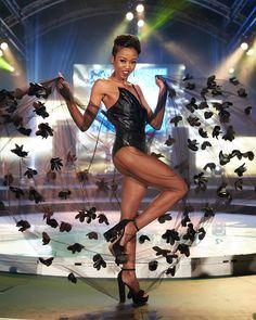 Black Girl Magic, Make Up, Hair, Shoes, Instagram, Dresses, Vestidos, Zapatos, Shoes Outlet