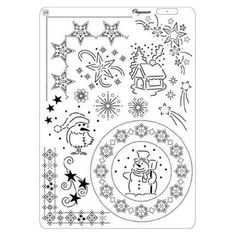 Pergamano Multi Grid 09 for Embossing and Perforating, Grey Pergamano http://www.amazon.co.uk/dp/B0056HT972/ref=cm_sw_r_pi_dp_ffsnub0W7K92S