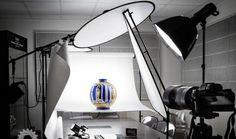 Manufacture des Emaux de Longwy, the Creative Spark  http://magazine.bellesdemeures.com/node/21207