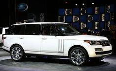 2014-Land-Rover-Range-Rover-Autobiography-Black