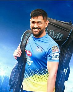 Dhoni Quotes, Ms Dhoni Photos, Dhoni Wallpapers, Chennai Super Kings, Hd Wallpapers For Mobile, Mahi Mahi, Best Player, Cricket, Idol