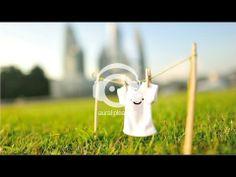 Melokind - Smile (Vamos Art Remix)   on beatport: http://www.beatport.com/release/smile-e-p/1241239