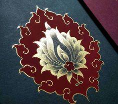 ༺❀༻Tezhip༺❀༻ Art by Nazli Durmusoglu Turkish Tezhip Artist Islamic Art Pattern, Pattern Art, Mandala Drawing, Mandala Art, Illumination Art, Iranian Art, Arabesque, Turkish Art, Islamic Art Calligraphy