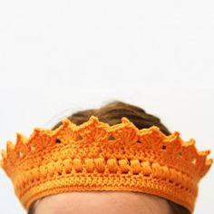 133 Besten Häkeln Bilder Auf Pinterest In 2018 Yarns Crochet Coat