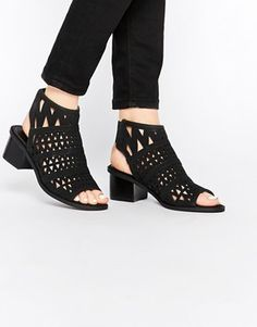 Search: truffle collection - Page 4 of 7   ASOS