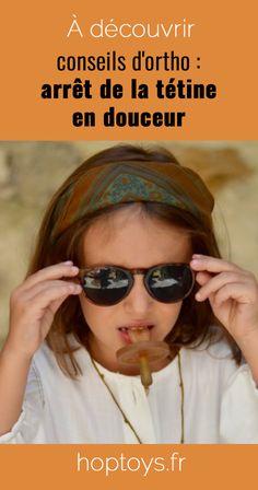 Diplômée en logopédie (orthophonie) à la Haute-École de la Province de Liège en Belgique, Claire Tiraby vous expose ici ses conseils d'orthophoniste pour l'arrêt du pouce et de la tétine ainsi que les erreurs à éviter. Ainsi, Speech Language Therapy, Belgium, Tips, Children