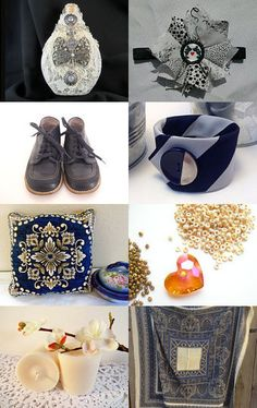 They stole the heart by Stuart McWilliam on Etsy--Pinned with TreasuryPin.com