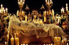 Romeo + Juliet (Baz Luhrmann, 1996) - Claire Danes