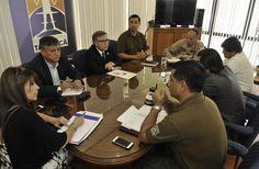 Personal del Ejército y rescatistas de Bomberos se suman a búsqueda de joven desaparecido en Tarapacá :http://diarioelnortino.cl/personal-del-ejercito-y-rescatistas-de-bomberos-se-suman-a-busqueda-de-joven-desaparecido-en-tarapaca/