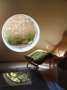 blueberrymodern:  home of roland rainer from leslie williamson's...