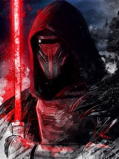 Star Wars Darth Revan, Star Wars Sith, Darth Vader, 2160x3840 Wallpaper, Star Wars Wallpaper, Star Wars Pictures, Star Wars Images, Star Wars Kotor, Aliens