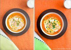 Vinci un corso di food photography gratis, da oggi le tue possibilità di vincere raddoppiano. http://www.shootkitchen.it/corso-di-food-photography-gratis-2/