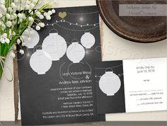 16+ Chalkboard Invitation Templates | PSD Invitations | Free & Premium Templates | Free & Premium Templates