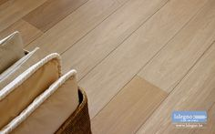 30 beste afbeeldingen van wood floors in bedrooms u2013 parket in
