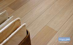 Lalegno parket - plankenvloer - hout eik - meerlagenparket - samengesteld parket – slaapkamer - interieur inrichting - decoratie huis - parquet floor - oak wood - multilayer - engineered - floorboards - lifestyle – master bedroom - interior - room decoration - home - Parkett - Boden - Bodenbelag - Holz Eiche - Mehrschichtparkett - Mehrschichtholz - Parkett - Landhausdielen - plancher - revêtement de sol bois - chêne – multicouche – chambre à coucher - Skandinavischen Stil - Schlafzimmer