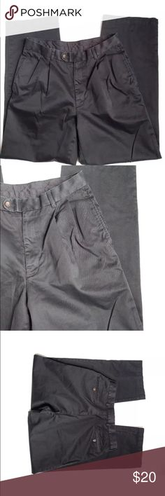 Gary Player Golf Pants Gently used condition kakis, golf pants 44/32 Gary Player Pants Chinos & Khakis